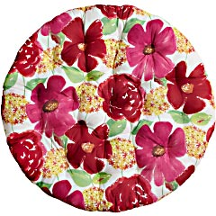 Flowers Flowers Everywhere Eyeblinkfashion